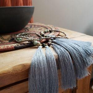 Nakamol necklace